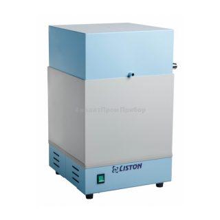Аквадистиллятор Liston A 1210 (10 л/ч)