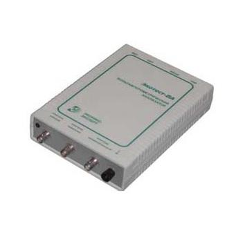 Экотест-ВА-базовый анализатор вольтамперометрический (полярограф)