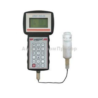 Анализатор кислорода АНКАТ-7655-04