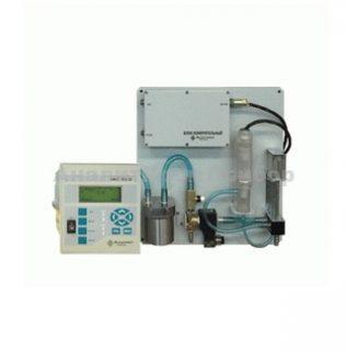 Анализатор кислорода АНКАТ-7655-02