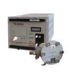 Газоанализатор водорода ГТВ-1101ВЗ-А