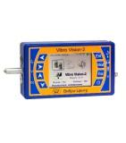 Виброметр Vibro Vision-2