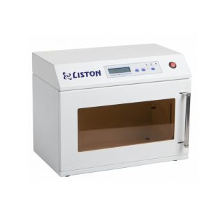 Камера для хранения стерильного инструмента Liston U 1201