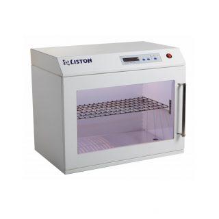 Камера для хранения стерильного инструмента Liston U 1202