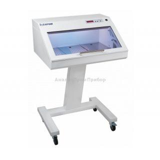 Камера для хранения стерильного инструмента Liston U 2102