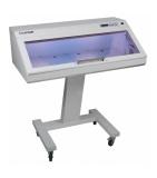 Камера для хранения стерильного инструмента Liston U 2103