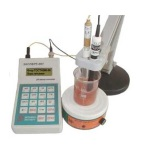МИКОН-2 анализ фторид-ионов в воде (переносной) комплект