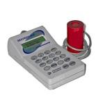 Эксперт-002-2-6-п (датчик InLab710) кондуктометр