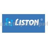Листон