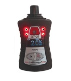 Сигнализатор горючих газов СГГ-20Микро