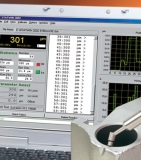 Толщиномер покрытий PC-LEPTOSKOP 2050