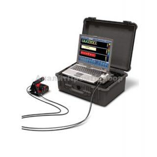 Ультразвуковой дефектоскоп-сканер RS2 WP