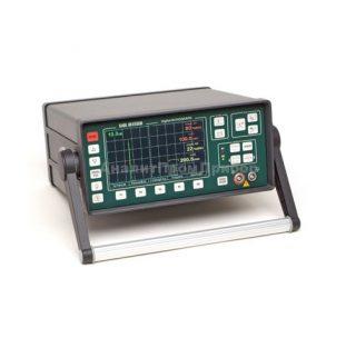 Ультразвуковой дефектоскоп ECHOGRAPH 1091