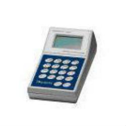 Эксперт-001-1рН/АТС-к pH-метр-иономер (переносной)