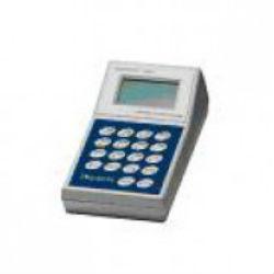 Эксперт-001-1рН-базовый pH-метр-иономер (переносной)