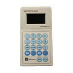 Эксперт-003 модель «Диалог» (комплект для анализа почв) фотометр