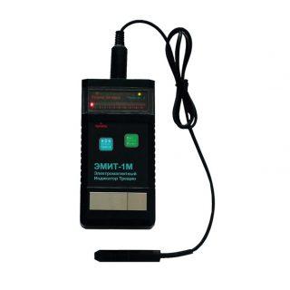 ЭМИТ-1М электромагнитный индикатор трещин