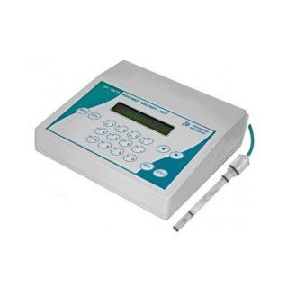 Эксперт-001-2.0.1-базовый (лабораторный) рН-метр-иономер-БПК-термооксиметр
