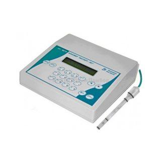 Эксперт-001-4.0.1-базовый рН-метр-иономер-БПК-термооксиметр (лабораторный)