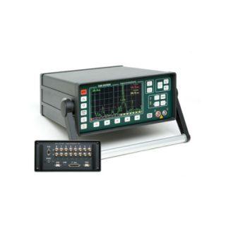 Мультиплексный цифровой ультразвуковой 8-канальный дефектоскоп ECHOGRAPH 1094