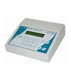 Эксперт-001-1рН/АТС (лабораторный) pH-метр-иономер