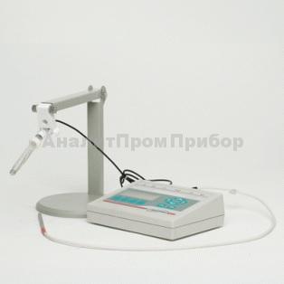 pH-метр серии АП-430