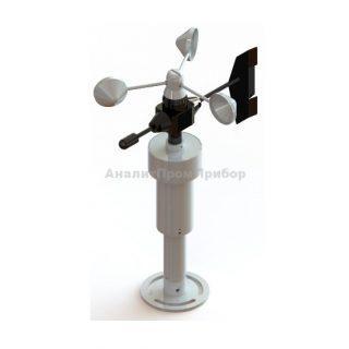 Анемометр ДВЭС-1