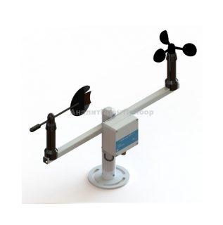 Анемометр ДВЭС-2