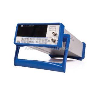 Вольтметр переменного тока АКИП-2401