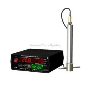 Гигрометр ИВГ-1/1-С-4Р-2А