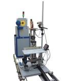 Дозиметрическая установка гамма-излучения УДГ-АТ130