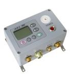 Дозиметр-радиометр ДКС-96 (со стационарным измерительным пультом УИК-07)