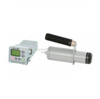 Дозиметр-радиометр ДКС-96 (c блоком детектирования БДКС-96б)
