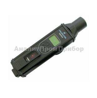 Дозиметр-радиометр поисковый МКС-PM1401K / PM1401KM