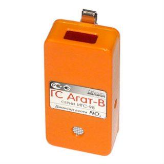 ИГС-98 Агат-В газосигнализатор