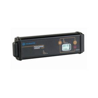 Измерители-сигнализаторы поисковые ИСП-РМ1401K-01A (PM1401ГНА), ИСП-PM1401K-01B (PM1401ГНБ)