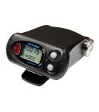 Измерители-сигнализаторы поисковые ИСП-РМ1703ГН/ГНА, индикатор-сигнализатор поисковый ИСП-PM1703ГНБ