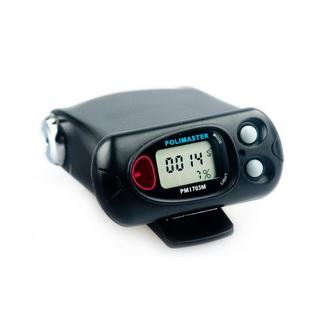 Измерители-сигнализаторы поисковые ИСП-РМ1703М/MA, индикатор-сигнализатор поисковый ИСП-PM1703MБ