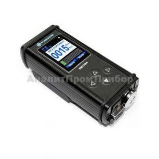 Измерители-сигнализаторы поисковые ИСП-РМ1704 / РМ1704М / РМ1704ГН