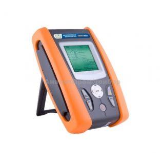 Измеритель параметров электрических сетей АКИП-8201