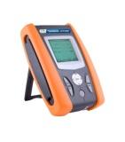 Измеритель параметров электрических сетей АКИП-8401