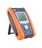 Измеритель параметров электрических сетей АКИП-8402