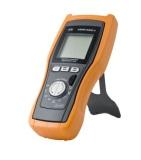 Измеритель параметров электрических сетей АКИП-8403