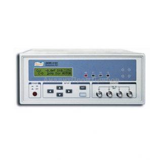 Измеритель параметров RLC АКИП-6101