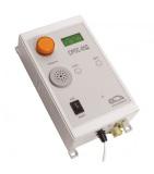 Измеритель-сигнализатор гамма-излучения пороговый стационарный СРПС-05Д