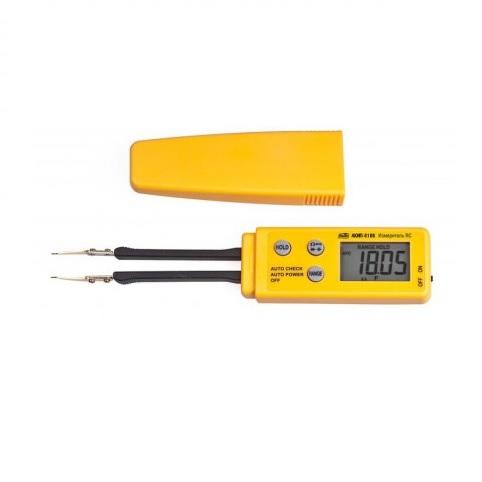 Измеритель RLC-для SMD компонентов АКИП-6106