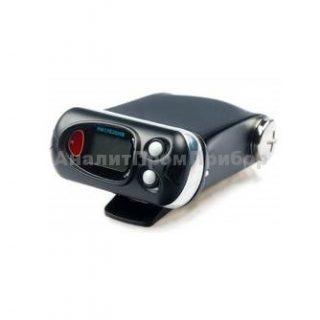 Индикаторы-сигнализаторы поисковые ИСП-РМ1703МB / РМ1703ГНВ