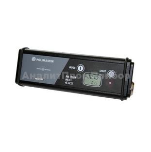 Индикаторы-сигнализаторы поисковые ИСП-РМ1710A / РМ1710ГНА
