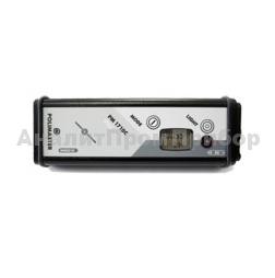 Индикаторы-сигнализаторы поисковые ИСП-РМ1710C / РМ1710ГНС