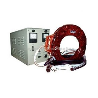 Магнитопорошковый дефектоскоп МД-12ПЭ